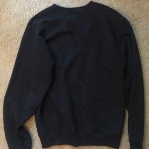 Champion Sweaters - Champion Sweatshirt